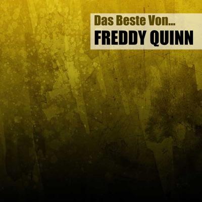 Das Beste Von... (Remastered) - Freddy Quinn
