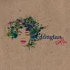 Donglan Rose - Đồng Lan