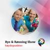 Bye & Rønning Show