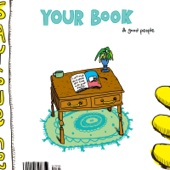 Say Sue Me - Your Book