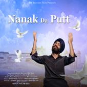 Nanak Da Putt