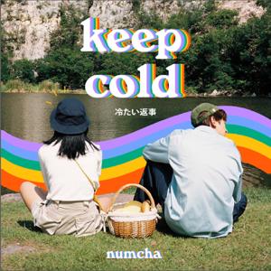 Numcha - Keep Cold