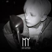 Jang Hyun Seung - Ma First (feat. GIRIBOY)