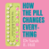 Sarah E. Hill - How the Pill Changes Everything