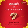 Mambo in Chinatown: A Novel (Unabridged) AudioBook Download