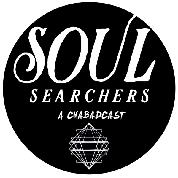 Soul Searchers - A ChabadCast