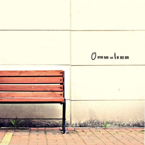 Oh Hyun Ran & Im Heebin – Convenience Store – Single