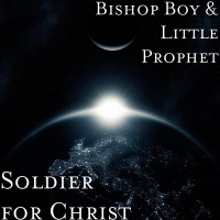 Soldier for Christ - Single