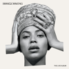 HOMECOMING: THE LIVE ALBUM - Beyoncé