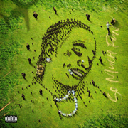 Bad Bad Bad (feat. Lil Baby) - Young Thug