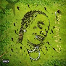 View album Young Thug - So Much Fun