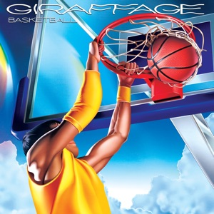 Basketball - Single
