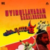 Uyirullavaram Sakalorkkum From Valiyaperunnal Single