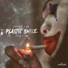 Chronic Law - Plastic Smile artwork
