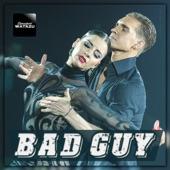 Bad Guy artwork