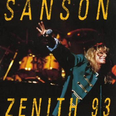 Zénith 93 (Live) [Remastérisé en 2008] - Véronique Sanson