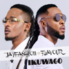 Jay Fashion - Ikuwago (feat. Flavour) artwork