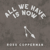 All We Have Is Now - Ross Copperman