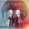CAMEO - =LOVE mp3