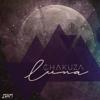 Luna - Chakuza