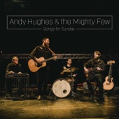 Andy Hughes - Little Miss America