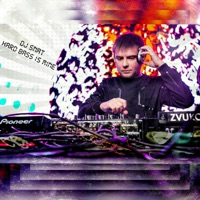 So Get Up - DJ SNAT
