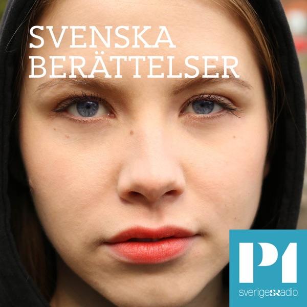 Svenska berättelser