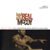 McCoy Tyner - The Real McCoy  artwork