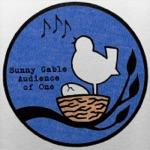 Sunny Gable - Sweeter Than a Song (Finn's Lullaby)