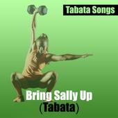 Bring Sally up (Tabata) [feat. HIIT BPM]