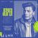 Vol. 3 - EP - Jesper Jenset