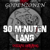 90 Minuten Lang (Party Edition)