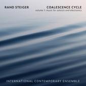 International Contemporary Ensemble - Beacon