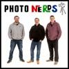 Photo Nerds Photography Podcast