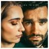 Blij Om Jou Te Zien (feat. Tinne Oltmans) - Single