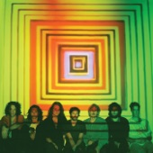 King Gizzard & The Lizard Wizard - Head On / Pill