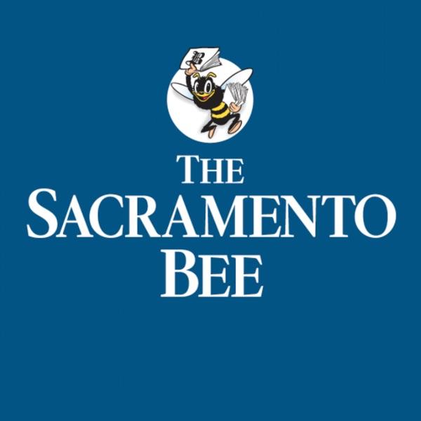 The Sacramento Bee Flash Briefing