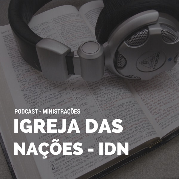 Ministrações IDN