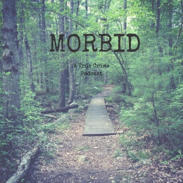 Episode 77: Diane Downs Mini Morbid