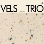 Vels Trio - Yellow Ochre