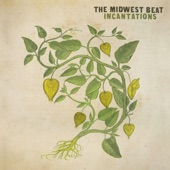 The Midwest Beat - You're Not My Baby