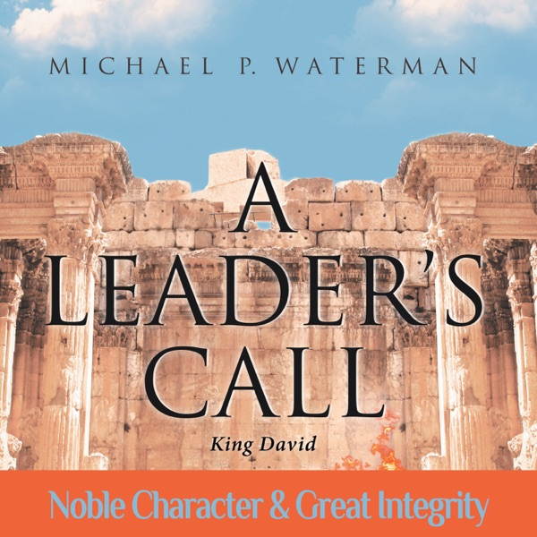 A Leaders Call