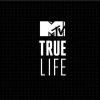 Télécharger True Life: 2020 Episode 1