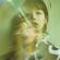 李靖筠 - Hello Stranger - EP