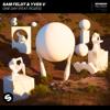 Sam Feldt & Yves V - One Day (feat. ROZES) artwork