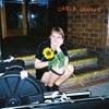 Carla Geneve - EP
