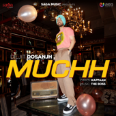 [Download] Muchh MP3