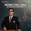 Unforgettable Songs by Habib Wali Mohammed Single