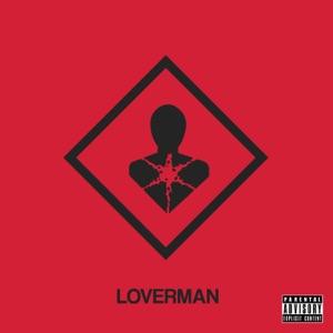 Mwuana - LOVERMAN