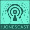 The Jonescast